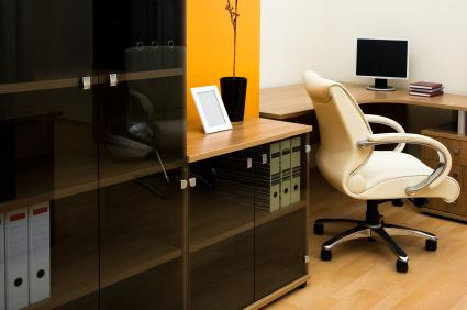 Info On Computer Desk Plans | Computer Desk Plans
