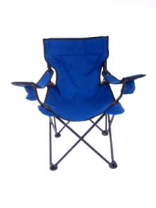 heavy duty folding chair - Heavy Duty Folding Chairs