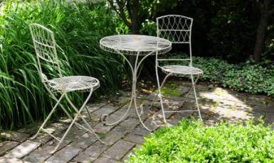Where To Find Patio Repair Parts