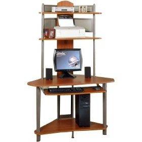 tower desk