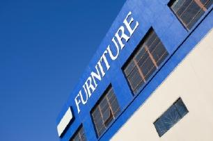 Nj Furniture Outlets