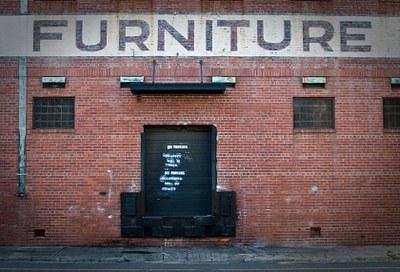 Designer Furniture Outlet