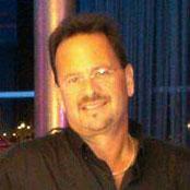 Jay Berkowitz, Arnold's Office Furniture