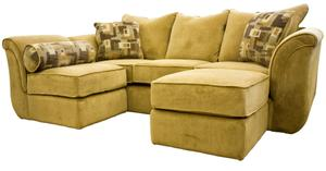 Small Sectional small sectional sofa