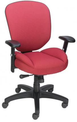 Evoterra Chair from Staples