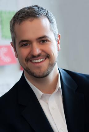 Michael Salguero
