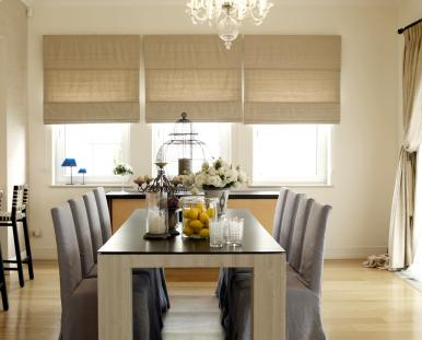 Dining room furniture types