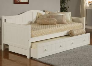 Hillsdale Staci Day Bed at Amazon.com