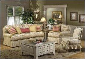 Hickory Hill Furniture Pany
