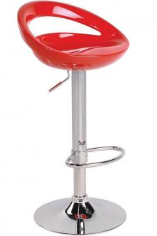 Pivot Bar Stool