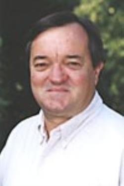 Lance Walheim