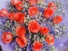 preserving fresh cut flowers