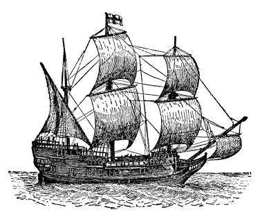 mayflower black dating site Mayflower: insect:  plymouth was the site of the first colony in  although massachusetts was the first slave-holding colony dating back to the.