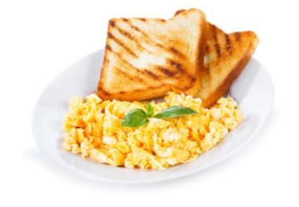 food | Fauxtografee