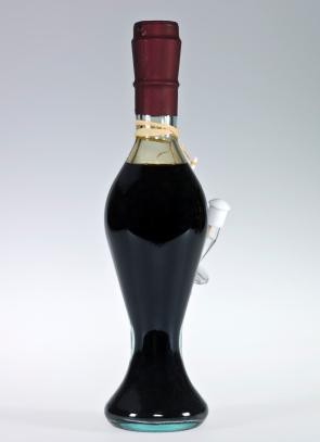 Balsamic is the queen of vinegars.