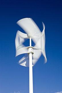 Vertical Axis Wind Turbine Plans: Best Wind Power Diy Vertical