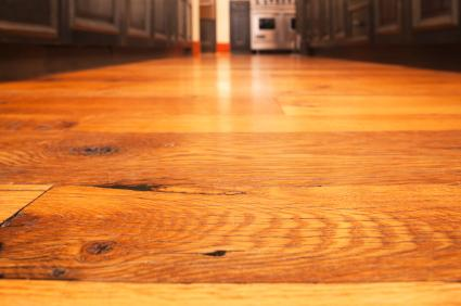 Reclaimed lumber for Reclaimed wood flooring san francisco