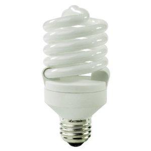 Neolite compact fluorescent bulb at Amazon.com
