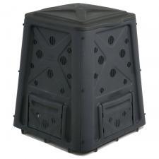 Redmon Culture 65 Gallon Compost Bin at Amazon.com