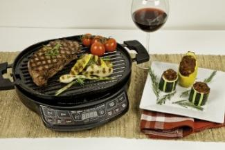 Nuwave PIC 2 Precision Induction Cooktop