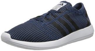 Adidas Element Refine Shoes