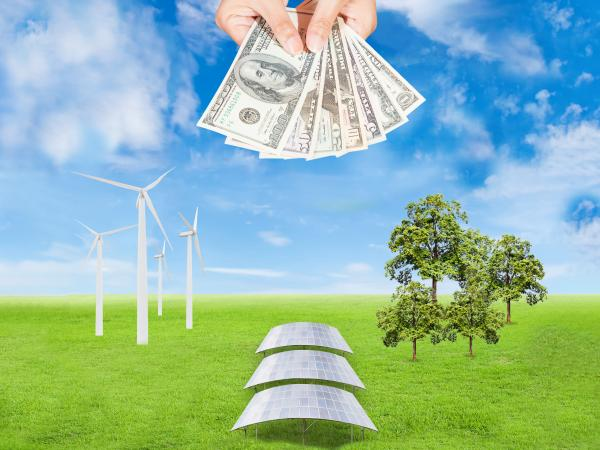 carbon credit What are carbon credits and renewable energy certificates learn what they are and how you can shrink your carbon footprint with the benefits of carbon offsets.