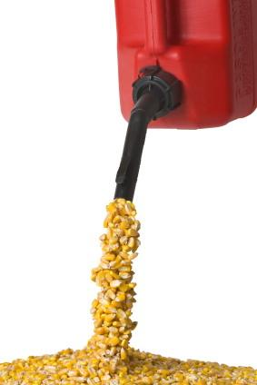 How to Make Ethanol