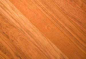 Eco Friendly Flooring Options