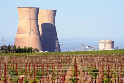 nuclear energy advantages and disadvantages wikipedia - Primus ...