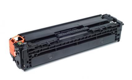 Recycle Printer Toner