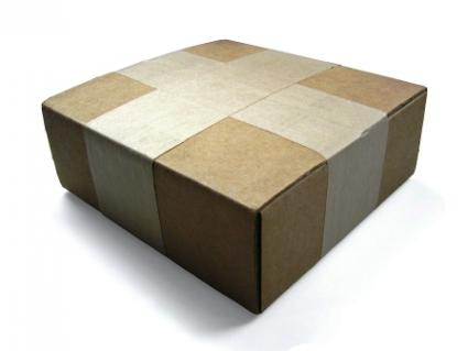 Box for Shipping