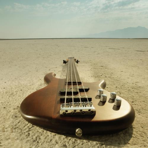 Guitar Wallpaper And: Opartioces: Bass Guitar Wallpaper Hd