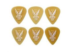 Steve Clayton Ultem guitar picks