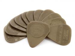 Dunlop Herco nylon guitar picks