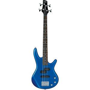 Ibanez GSRM20 Mikro Short-Scale Bass