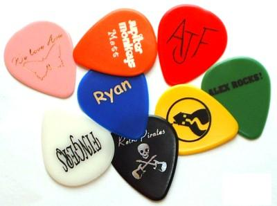 Pick Factory