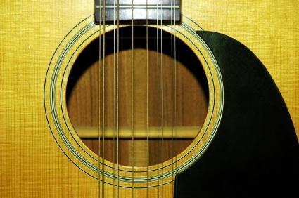 Online 12 String Guitar Tuning : 12 string guitar tuning ~ Hamham.info Haus und Dekorationen