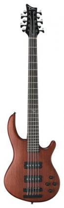 Dean 10 String Bass Guitar