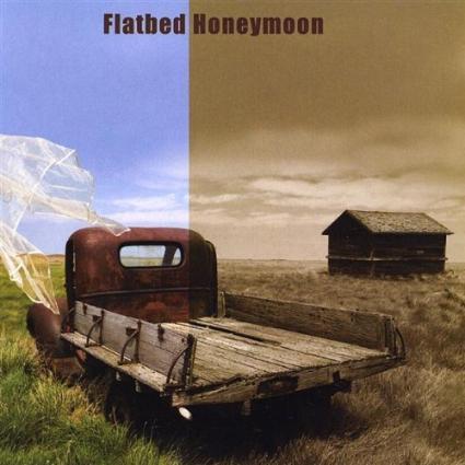Flatbed Honeymoon