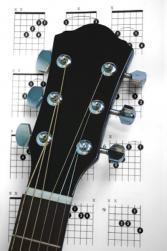 guitartabs