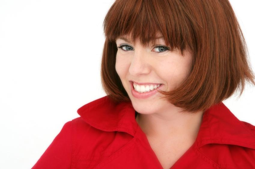 Bob Hair Style Pictures [Slideshow]