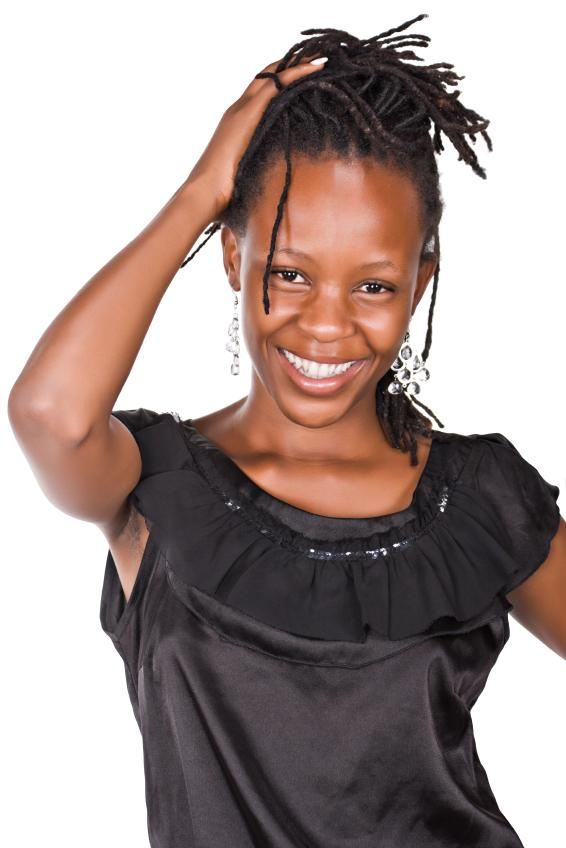 Fine Pictures Of Micro Braid Hairstyles Slideshow Short Hairstyles For Black Women Fulllsitofus