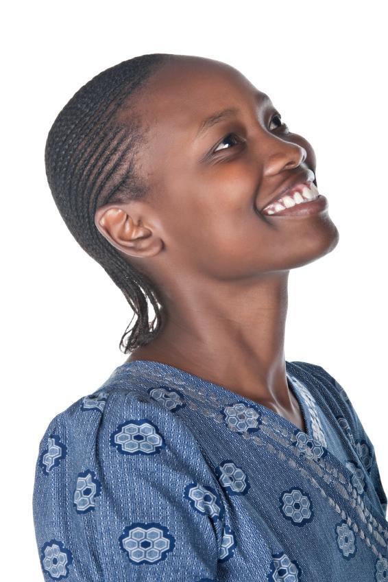 Sensational Pictures Of Micro Braid Hairstyles Slideshow Short Hairstyles For Black Women Fulllsitofus