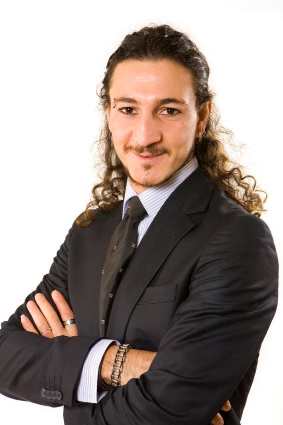 Men S Long Hair Styles