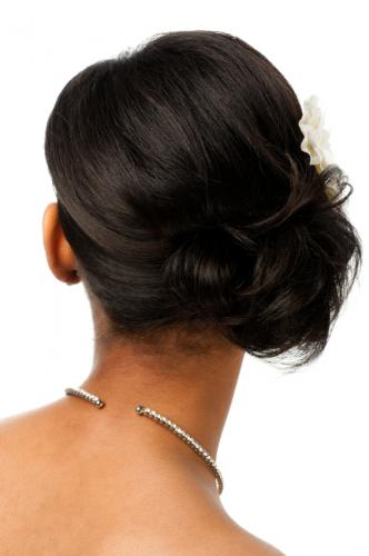 Barrel Curls