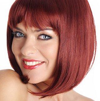 ... hair bob haircuts for long faces cute haircuts for long hair with side