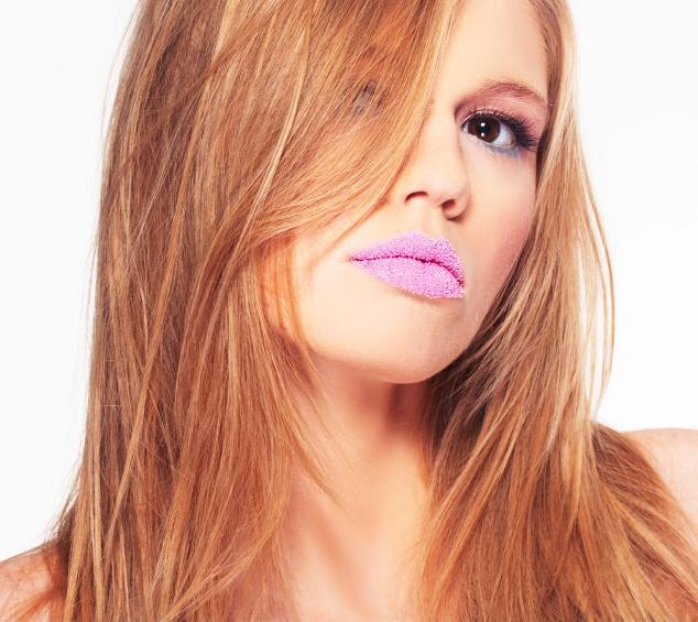 Similar Design How To Lighten Hair Dyed Too Dark - Dark Brown Hairs