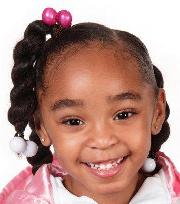 Excellent Kids Hairstyles For Girls Boys For Weddings Braids African Short Hairstyles For Black Women Fulllsitofus