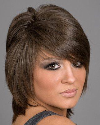 Cool Ash Brown Hair Color  2017  2018 Best Cars Reviews