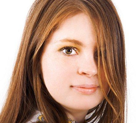 Honey Colored Hair on Brunettes Photos Of Honey Colored Hair Shades Of Brown Hair